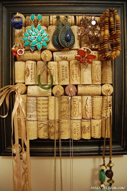 enmiespaciovital.blogspot.com-Decoración de reciclaje y bisutería (426x640, 251Kb)