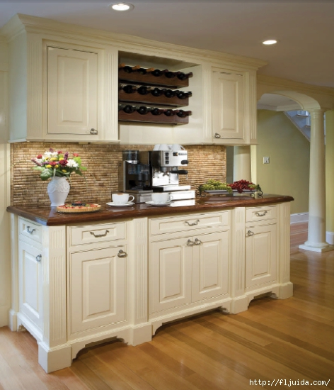 wine-cork-projects-wine-cork-backsplash-from-landmark-finish (472x550, 175Kb)