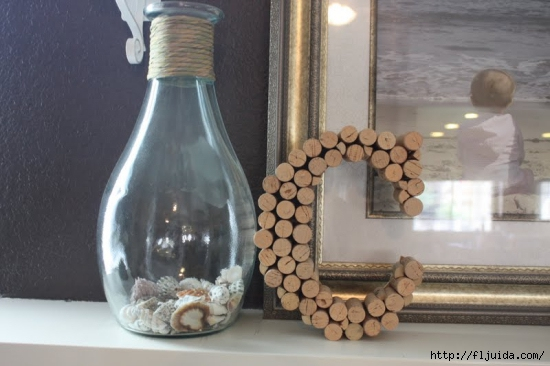 wine-cork-projects-wine-cork-monogram-letter-from-growing-up-gardner (550x366, 137Kb)