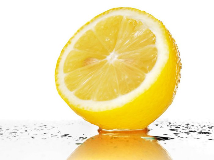лимонная маска рецепт/4171694_limonnaya_maska_dlya_lica (700x525, 36Kb)