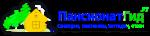 logo_ (150x36, 7Kb)
