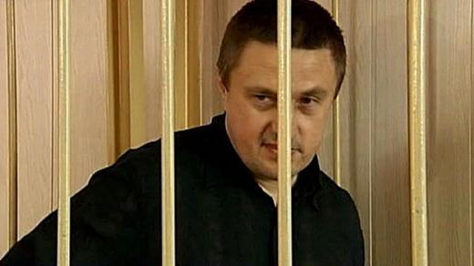 В Новосибирске вынесли приговор основателю крупной религиозной секты