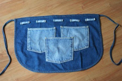 old_jeans_16 (400x266, 27Kb)