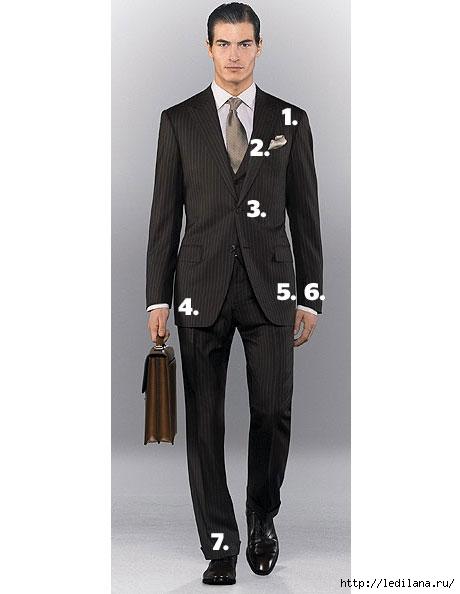 костюм (460x594, 74Kb)