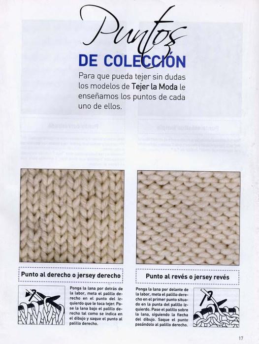 Tejer La Moda 1 (15) (526x700, 90Kb)