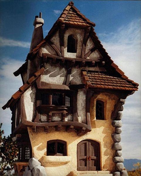 Оригинальные дома (12) (481x600, 87Kb)