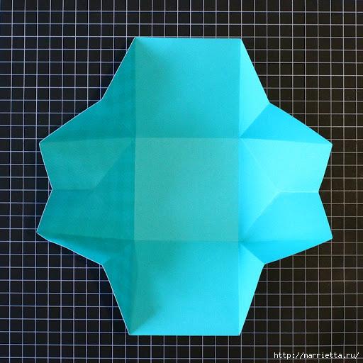 20121228095600657 (512x512, 175Kb)