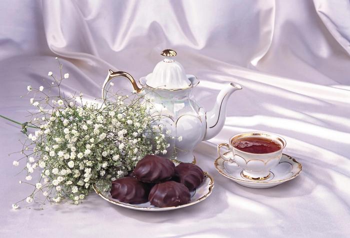 многих пожелать доброго утра в прозе отлично