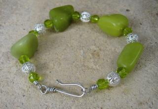chunky green bracelet back (320x221, 53Kb)