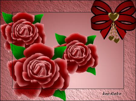 Красные-розы (450x336, 266Kb)