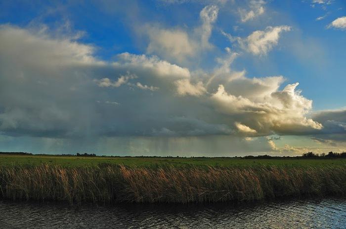 Фрисландия - часть 1. 34126