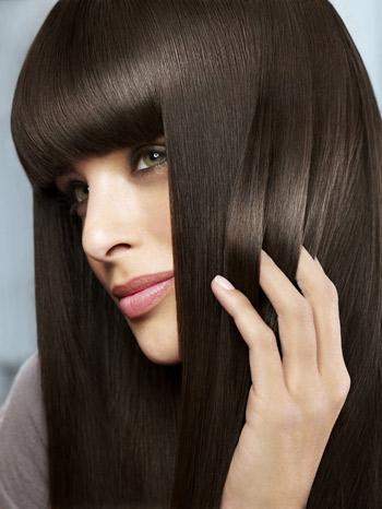 ламинирование волос в домашних условиях/5182861_ (350x466, 42Kb)