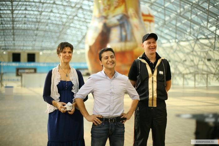 kinopoisk.ru-Vosem-pervikh-svidaniy-1708058 (700x466, 86Kb)
