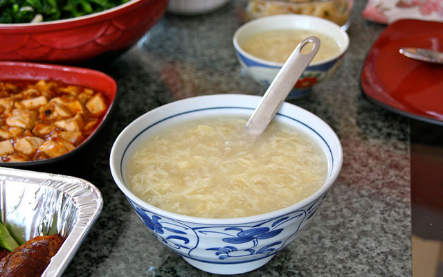 китайский суп из птичьих гнезд (640x400, 65Kb)