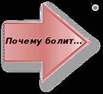 Pochemu-bolit 180 х161 (210x191, 28Kb)