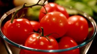 pomidory (320x179, 22Kb)