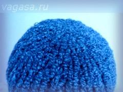 вязание крючком от vagasa.ru/5156954_makyshka (240x180, 30Kb)