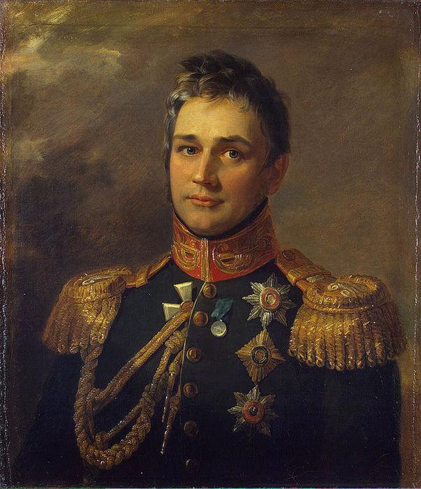 4000579_662pxDawe_Mikhail_Vorontsov (603x700, 103Kb)