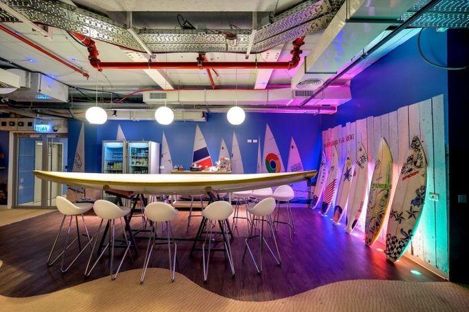 офис гугл в тель-авиве фото 13 (680x453, 80Kb)