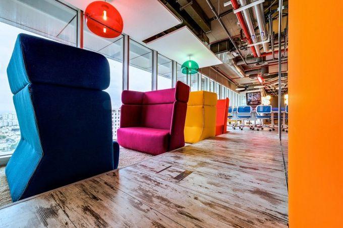 офис гугл в тель-авиве фото 14 (680x453, 67Kb)