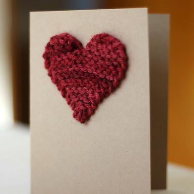 valentines1 (400x400, 91Kb)