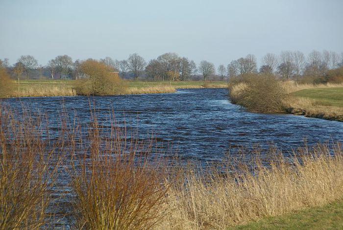 Фрисландия - часть 1. 16912