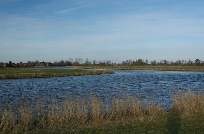 Фрисландия - часть 1. 37361