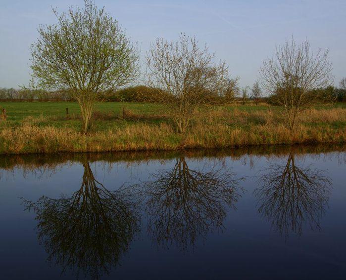 Фрисландия - часть 1. 95445