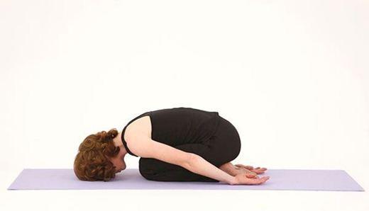 Пьяные нередко принимают позы йоги