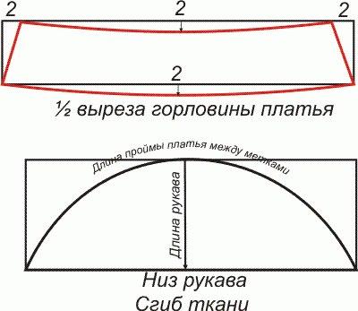 4 (400x347, 27Kb)