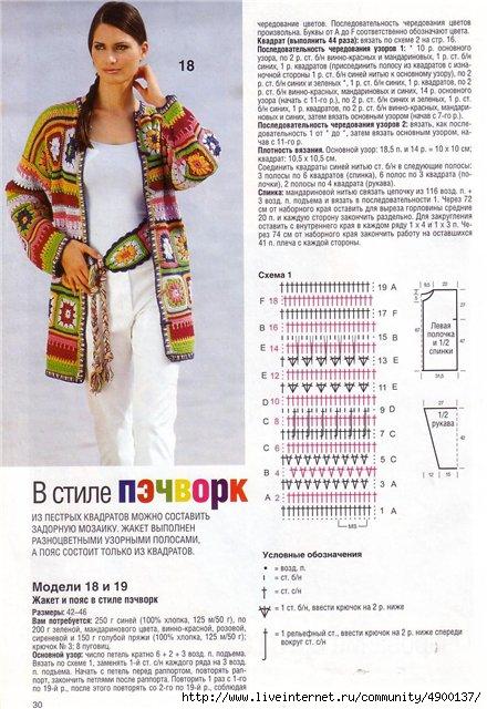 жан поль готье платья 2013