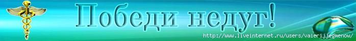 ---===---   head (700x82, 45Kb)