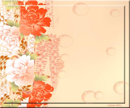 цветы-яп2 (450x376, 174Kb)