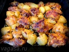приготовление курицы от vagasa.ru/5156954_ (240x180, 34Kb)