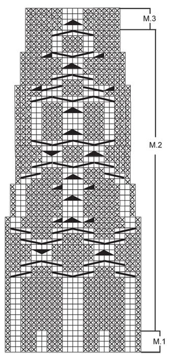 27-diag (338x700, 187Kb)