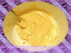 кулинария рецепты от vagasa.ru/5156954_maionez_i_ketchyp (240x180, 26Kb)