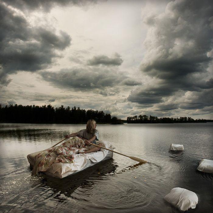 erik_johansson_12 (700x700, 102Kb)