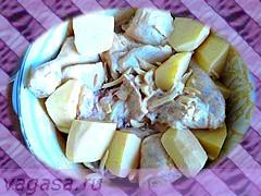 курица с картошкой в духовке/5156954_kartoshka (240x180, 36Kb)