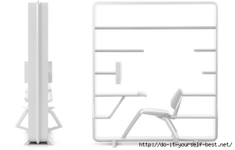 cabinet-chair-1 (470x300, 22Kb)