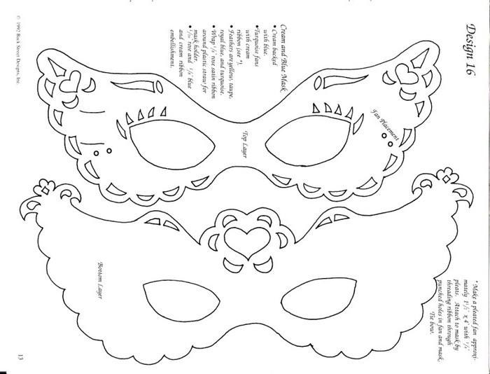 简笔画 设计 矢量 矢量图 手绘 素材 线稿 700_534