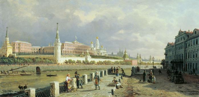 4497432_kreml (700x340, 98Kb)