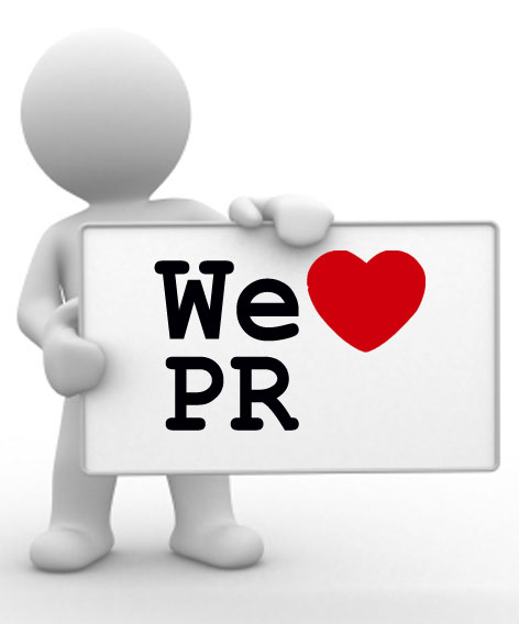 ProPr.me – креативные идеи, заслуживающие право на жизнь.