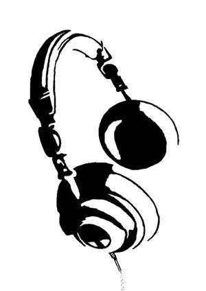 music (300x424, 14Kb)