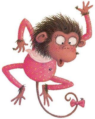 crazy-monkey-1 (320x400, 27Kb)