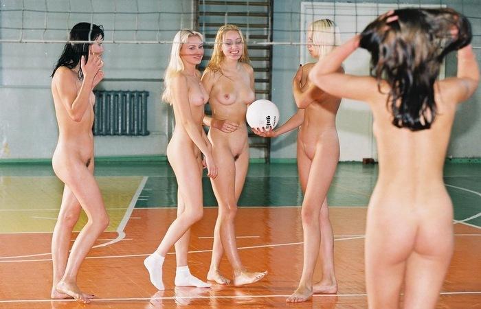 видио толка жэнчины голых