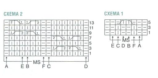 dvuxcvetniy_jaket5 (512x253, 45Kb)