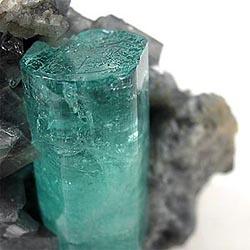 Emerald1 (250x250, 35Kb)