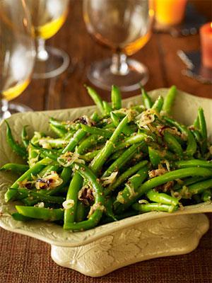 green-beans-hazelnuts-s3-medium_new (300x400, 42Kb)