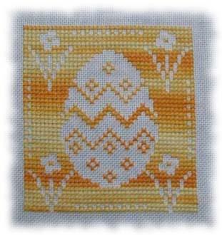 пасхальное яйцо (311x330, 24Kb)