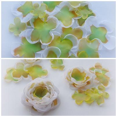 Цветы из ткани (5) (404x404, 55Kb)